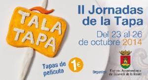 Programa Viernes 24 de octubre: