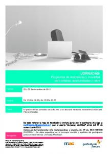 Programas de residencias y movilidad para artistas: oportunidades y retos