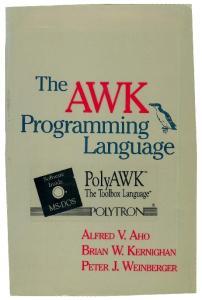 Programming ~
