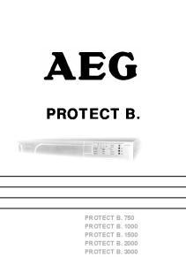 PROTECT B. PROTECT B. 750 PROTECT B PROTECT B PROTECT 1 B PROTECT B. 3000
