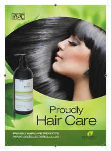 Proudly. Hair Care PROUDLY HAIR CARE PRODUCTS.  PROUDLY