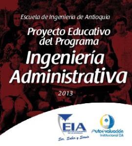 Proyecto Educativo del Programa Ingeniería Administrativa