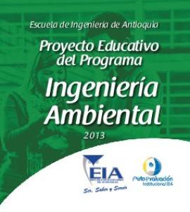 Proyecto Educativo del Programa Ingeniería Ambiental