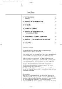 PRUEBA DE CAUDAL 31