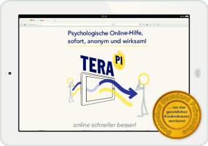 Psychologische Online-Hilfe, sofort, anonym und wirksam! online schneller besser!