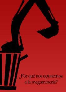 Publicaciones LatiCe, marzo de 2013
