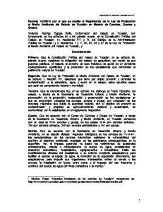 PUBLICADO D.O. MARTES 17 DE JUNIO DE 2014