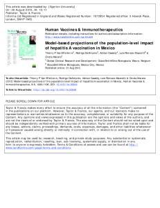 Published online: 01 Aug 2012