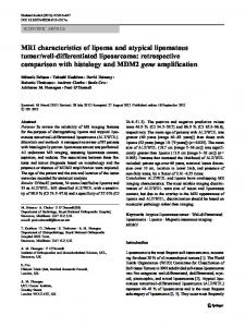 Published online: 18 September 2012 # ISS 2012