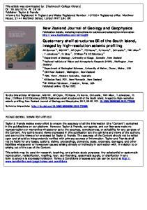 Published online: 23 Apr 2013