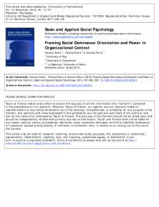 Published online: 26 Sep 2013