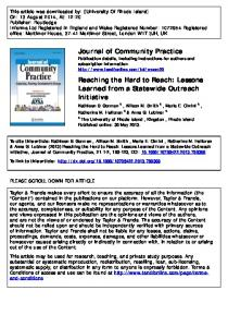 Published online: 30 May 2013