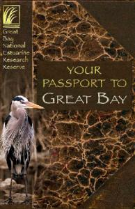 Punch your way around Great Bay!