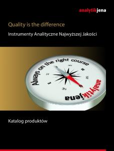 Quality is the difference