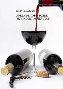 Queridos amigos, conocidos y demas adictos a uno de los manjares mas preciados de todos los tiempos, el vino