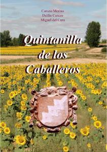 QUINTANILLA DE LOS CABALLEROS
