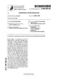 Rank Xerox (UK) Business Services