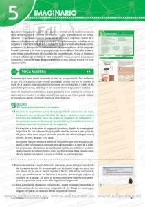 RCHIVO DE MUESTRA PROMOCIONAL DE. ditorialedinumen ARCHIVO DE MUESTRA PROMOCIONAL DE. umen ARCHIVO DE MUESTRA PROMOCIONAL DE
