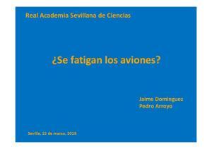 Real Academia Sevillana de Ciencias