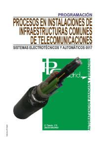 Realizado por PLC Madrid