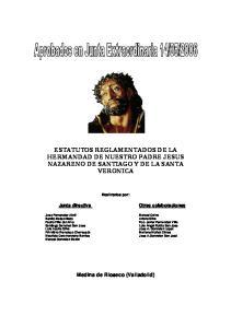 Realizados por: Manuel Gonzalez Martin. Medina de Rioseco (Valladolid)