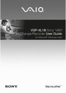 Recorder User Guide for Microsoft