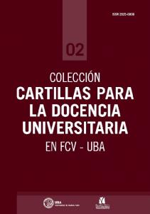 RECURSOS EDUCATIVOS ABIERTOS EN LA UNIVERSIDAD 1