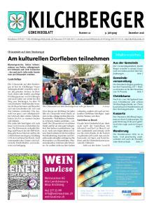 Redaktion: , Inserate: , Verlag: ,