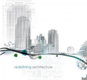 redefining architecture