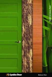 Rediscover Doors. Residential Interior Doors