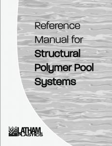 Reference Manual for i