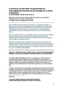 Referencias.  Consultado el 19 de julio de 2013