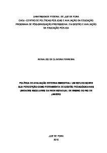 REINALDO DE OLIVEIRA FERREIRA