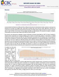 REPORTE MANO DE OBRA