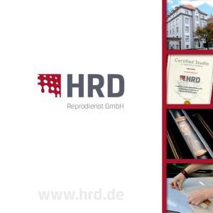 Reprodienst GmbH