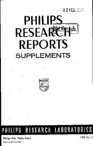 RESEA~~Jftab; REPORTS