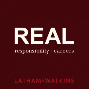 responsibility careers