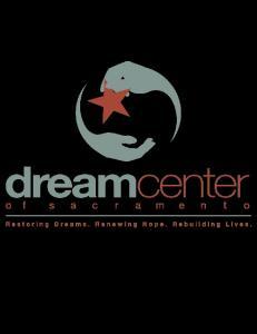 Restoring Dreams. Renewing Hope. Rebuilding Lives