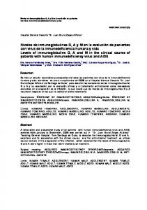 Resumen. Abstract. Hospital General Docente Dr. Juan Bruno Zayas Alfonso