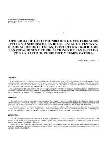 RESUMEN SUMMARY LABURPENA. Luis Docampo y Ana Rallo (1)