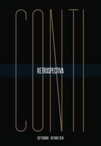 RETROSPECTIVA SEPTIEMBRE - OCTUBRE 2016
