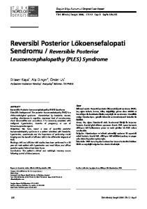 Reversible Posterior
