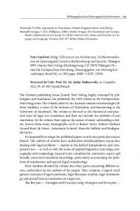 Reviewed by Univ.-Prof. Dr. Dr. Julian Maliszewski, ul. Czaplaka