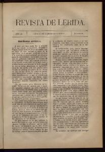 REVISrfA DE LEI-liDA