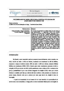 Revista Imagem V. 4, N. 1, 2014 ISSN