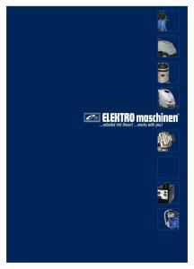 Rheinland Elektro Maschinen Österreich    Laafeld 151, A-8490 Laafeld