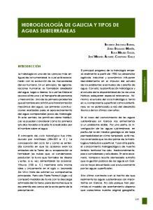 Ricardo Juncosa Rivera,