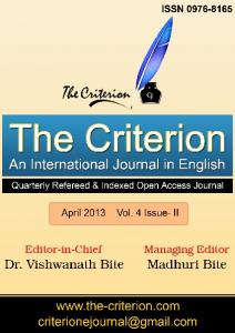 R.K.Narayan: The Grand Old Man of Indian Fiction