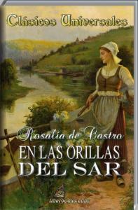 Rosalía de Castro EN LAS ORILLAS DEL SAR