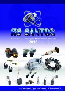 RS Santos. RS Santos. RS Santos. RS Santos. RS Santos. RS Santos. RS Santos. RS Santos. RS Santos. RS Santos. RS Santos